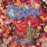 Cadaver -DGAF