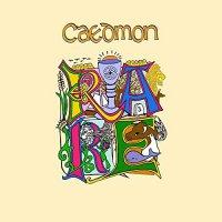 Caedmon - Rare