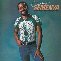 Caiphus Semenya - Listen To The Wind