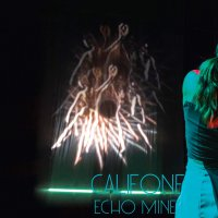 Califone - Echo Mine