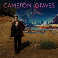 Cameron Graves -Seven