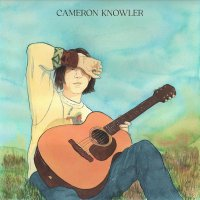 Cameron Knowler - Places Of Consequence
