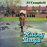 Campbell - Rainy Days