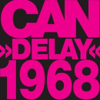 Can -Delay