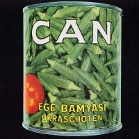 Can -Ege Bamyasi