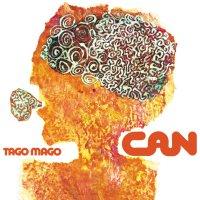 Can -Tago Mago