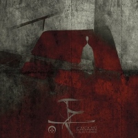 Canaan - A Calling To Weakness