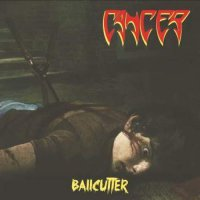 Cancer - Ballcutter