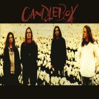 Candlebox - Candlebox