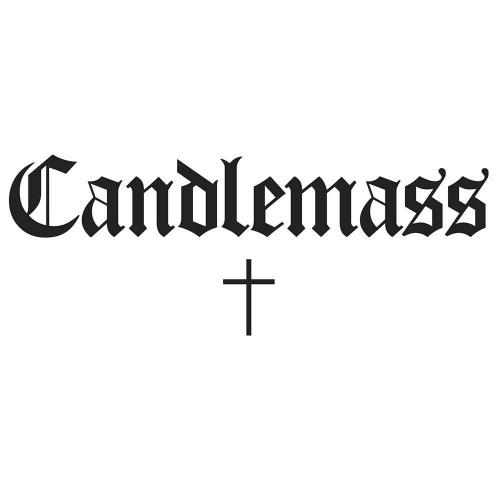Candlemass -Candlemass
