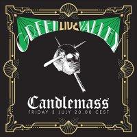 Candlemass -Green Valley 'Live'