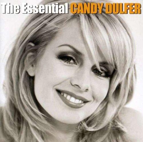 Candy Dulfer - Essential