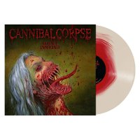 Cannibal Corpse -Violence Unimagined