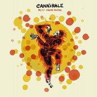 Cannibale -Petit Orang-Outan