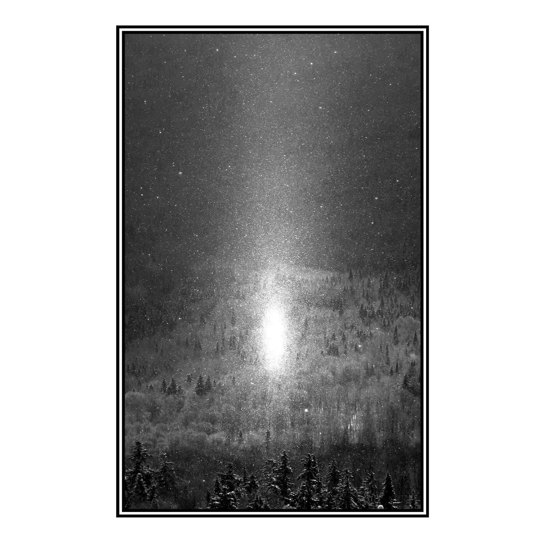 Cantique Lepreux - Cendres Celestes
