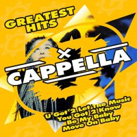 Cappella -Greatest Hits