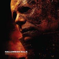 Car Carpenter John - Halloween Kills