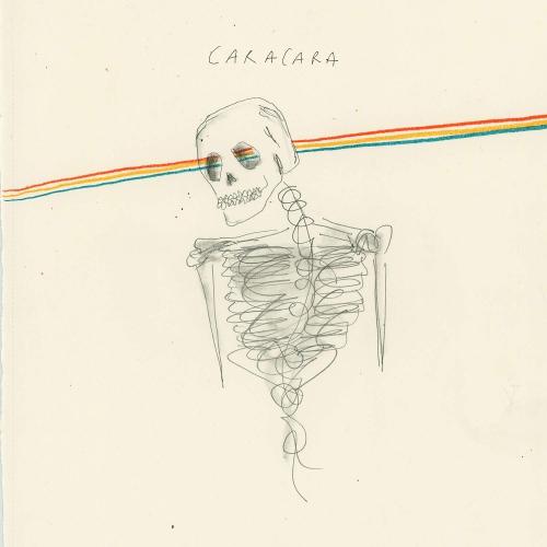 Caracara - Better Ep