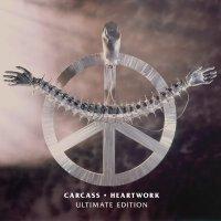 Carcass -Heartwork
