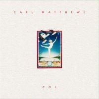 Carl Matthews -Col