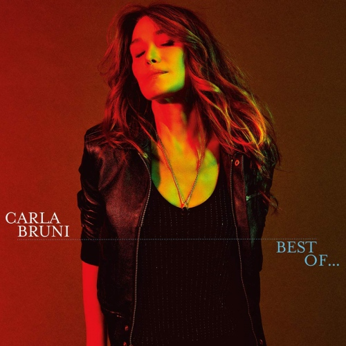 Carla Bruni -Best Of