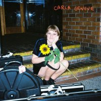 Carla Geneve -Dot Dash