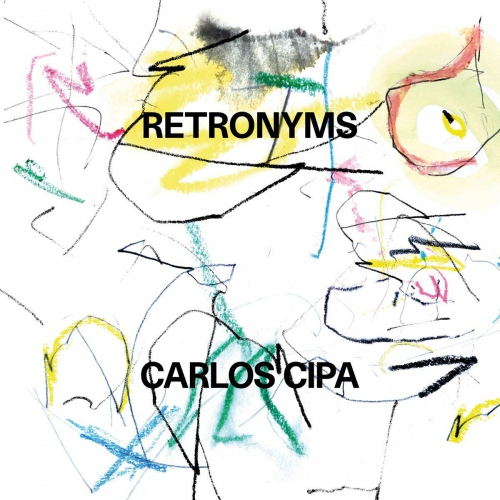 Carlos Cipa -Retronyms