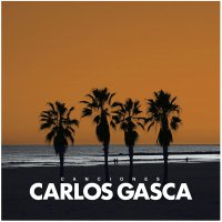 Carlos Gasca - Canciones