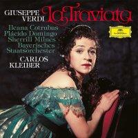 Carlos Kleiber - Verdi: La Traviata