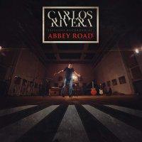 Carlos Rivera - Sessions Recorded At Abbey Road: En Vivo