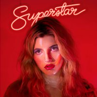 Caroline Rose - Superstar