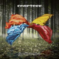 Carptree - Subimago