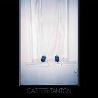 Carter Tanton -Carter Tanton