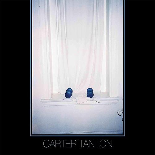 Carter Tanton - Carter Tanton