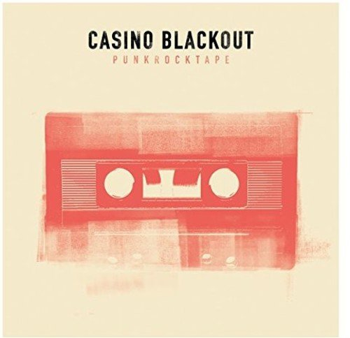 Casino Blackout