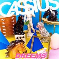 Cassius -Dreems
