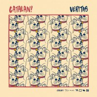 Catalan! -Veritas