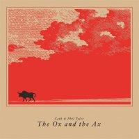 Cath Tyler &  Phil - Ox & Ax