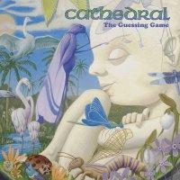 Cathedral -The Guessing Game