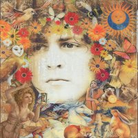 Catherine Lambert - Beltane Tales From The Book Of Time The Music Of Marc Bolan