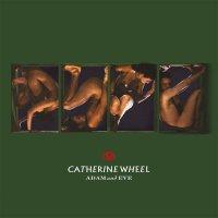 Catherine Wheel - Adam & Eve