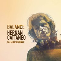 Hernan Cattaneo -Balance Presents Sunsetstrip