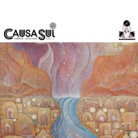 Causa Sui - Summer Sessions 1