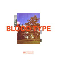 Cautious Clay - Blood Type