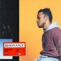 Cautious Clay - Resonance