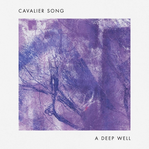 Cavalier Song Deep Well Upcoming Vinyl October 6 2017