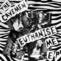 Cavemen -Euthanise Me