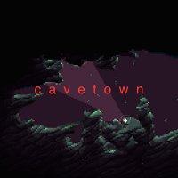 Cavetown -Cavetown