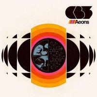Cb3 - Aeons
