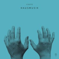 Ceeys -Hausmusik